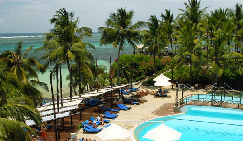 voyager beach kenia nyali 171 58531 43571 1920x730