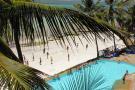 voyager beach kenia nyali 171 58532 43573 1920x730