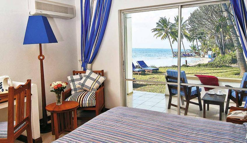 voyager beach kenia nyali 171 69135 73513 1920x730