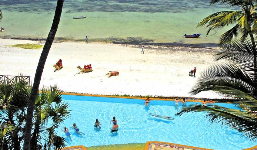 voyager beach kenia nyali 171 69136 73515 1920x730