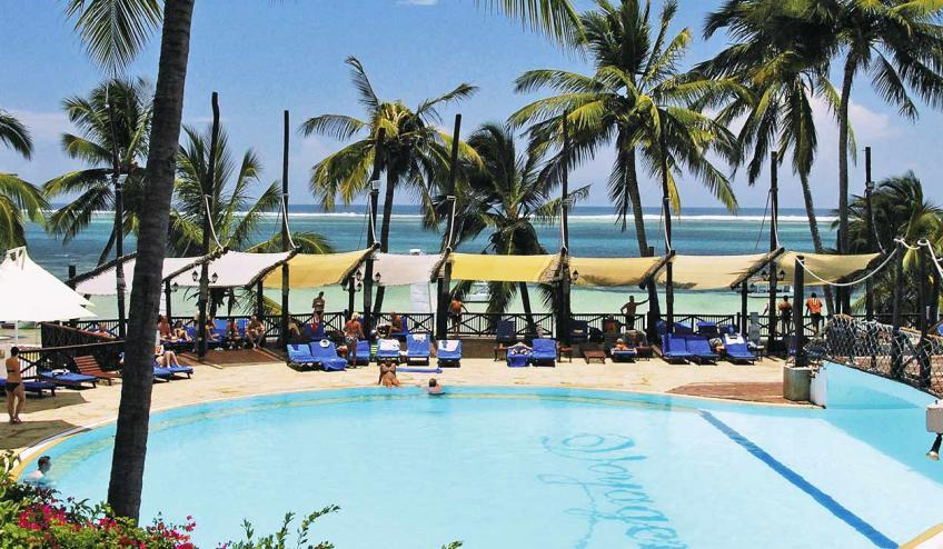 voyager beach kenia nyali 171 69137 73517 1920x730