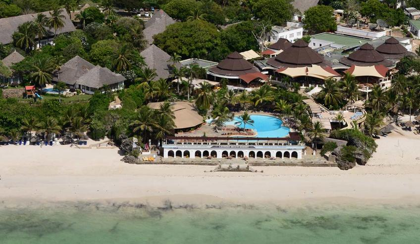 leopard beach resort and spa kenia mombasa poludniowa 4139 92850 128007 1920x730