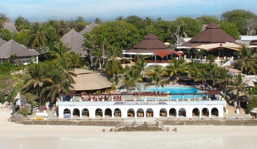 leopard beach resort and spa kenia mombasa poludniowa 4139 92851 128009 1920x730
