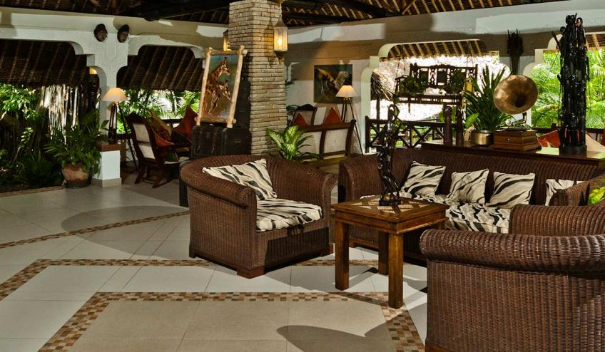 leopard beach resort and spa kenia mombasa poludniowa 4139 92858 128023 1920x730