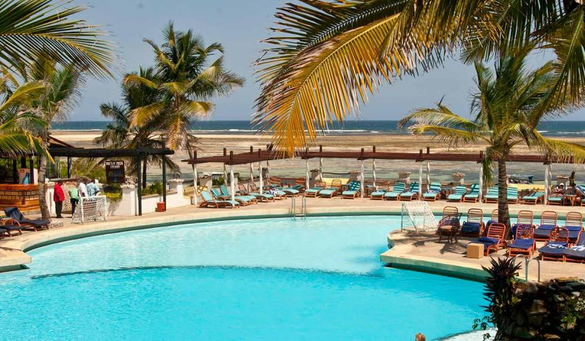 leopard beach resort and spa kenia mombasa poludniowa 4139 92856 128019 1920x730