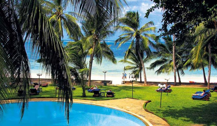 neptune beach resort kenia bamburi 173 58537 43583 1920x730