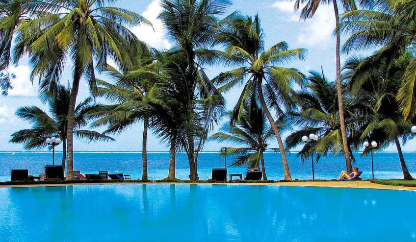 neptune beach resort kenia bamburi 173 58538 43585 1920x730