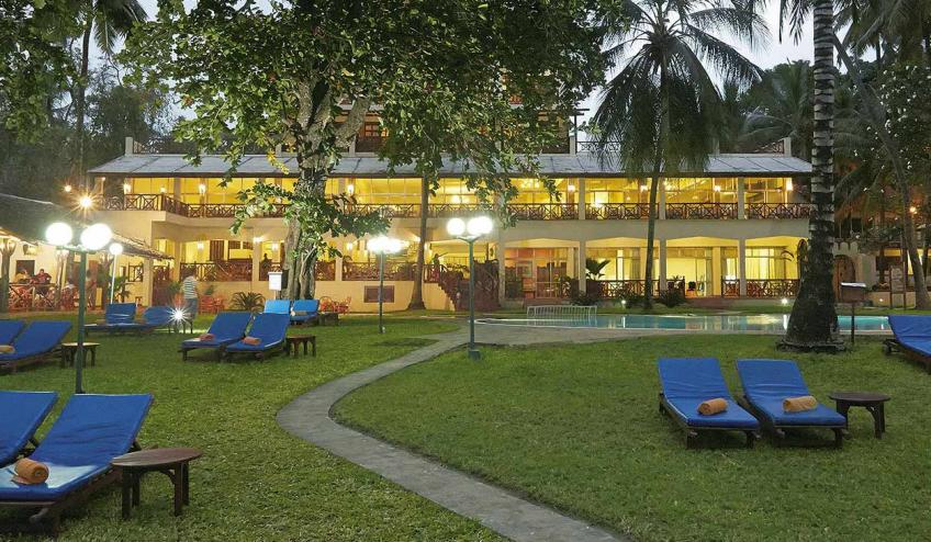 neptune beach resort kenia bamburi 173 67075 67216 1920x730