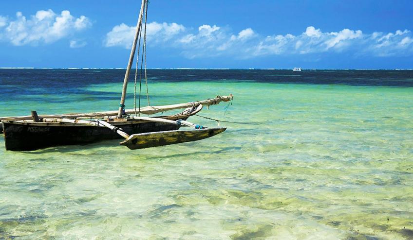 neptune beach resort kenia bamburi 173 67074 67214 1920x730