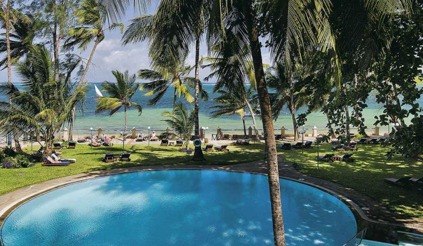 neptune beach resort kenia bamburi 173 67077 67220 1920x730