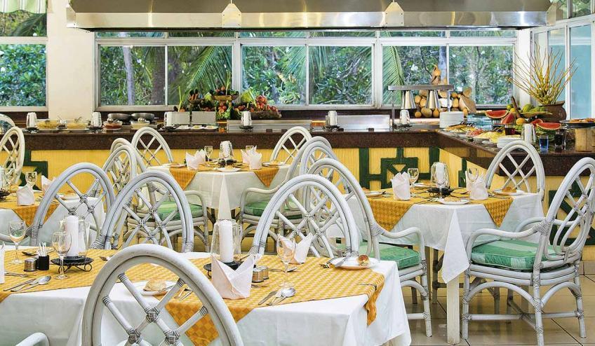 neptune beach resort kenia bamburi 173 67078 67222 1920x730