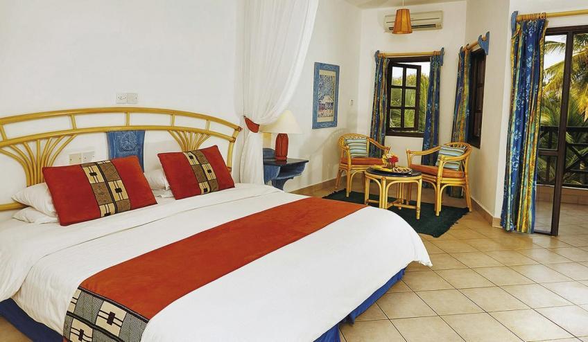 neptune beach resort kenia bamburi 173 67079 67224 1920x730