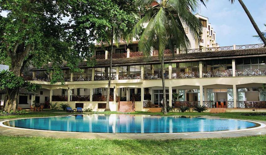 neptune beach resort kenia bamburi 173 67080 67226 1920x730