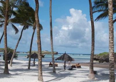 crystal bay resort kenia watamu 1885 58261 42941 1920x730