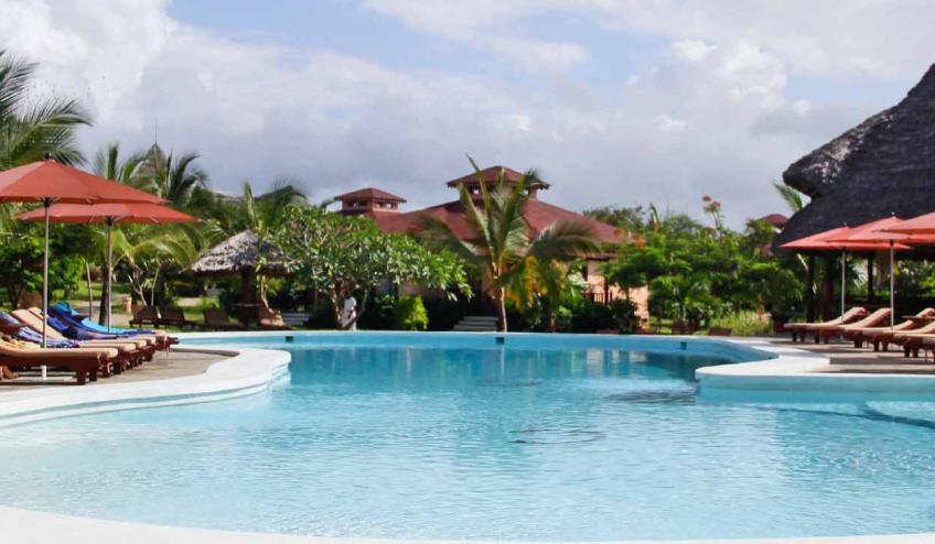 crystal bay resort kenia watamu 1885 64996 62581 1920x730