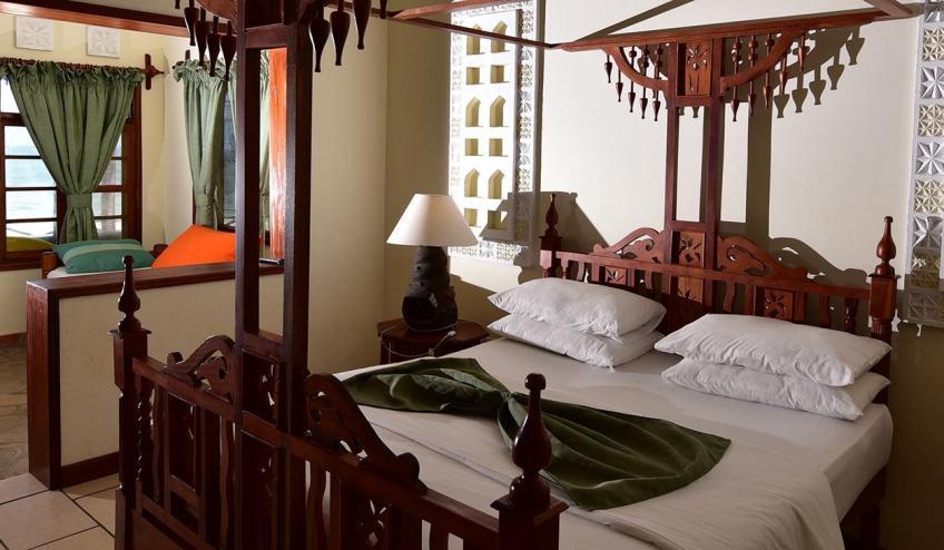 kilifi bay beach resort kenia mombasa polnocna 3521 81187 102194 1920x730