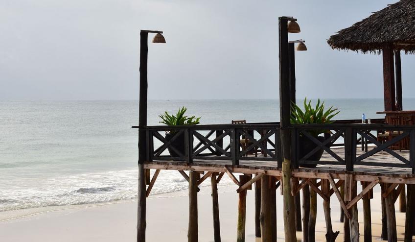 kilifi bay beach resort kenia mombasa polnocna 3521 81185 102190 1920x730