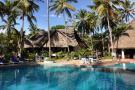 kilifi bay beach resort kenia mombasa polnocna 3521 81191 102202 1920x730