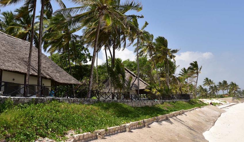 kilifi bay beach resort kenia mombasa polnocna 3521 81186 102192 1920x730