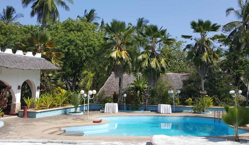 kilifi bay beach resort kenia mombasa polnocna 3521 81184 102188 1920x730
