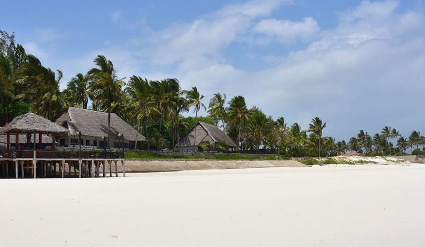 kilifi bay beach resort kenia mombasa polnocna 3521 81194 102208 1920x730