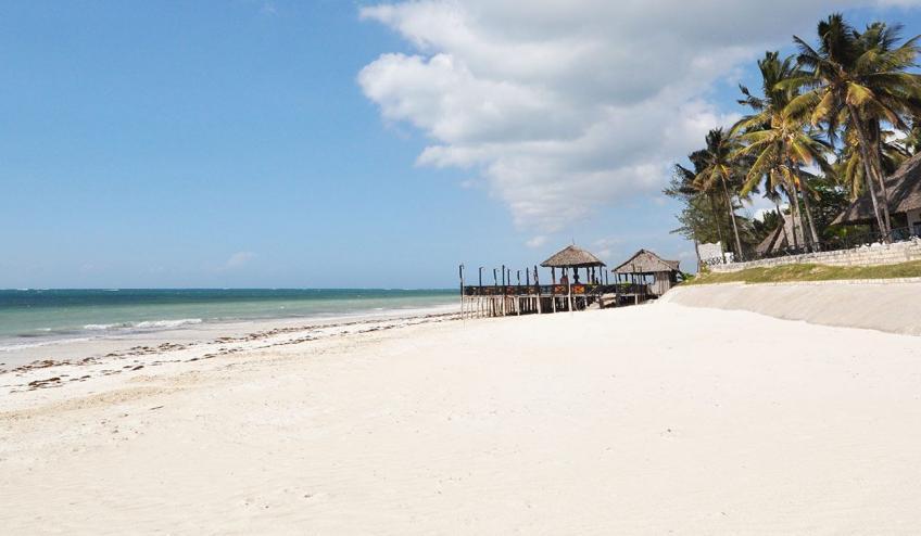 kilifi bay beach resort kenia mombasa polnocna 3521 81195 102210 1920x730