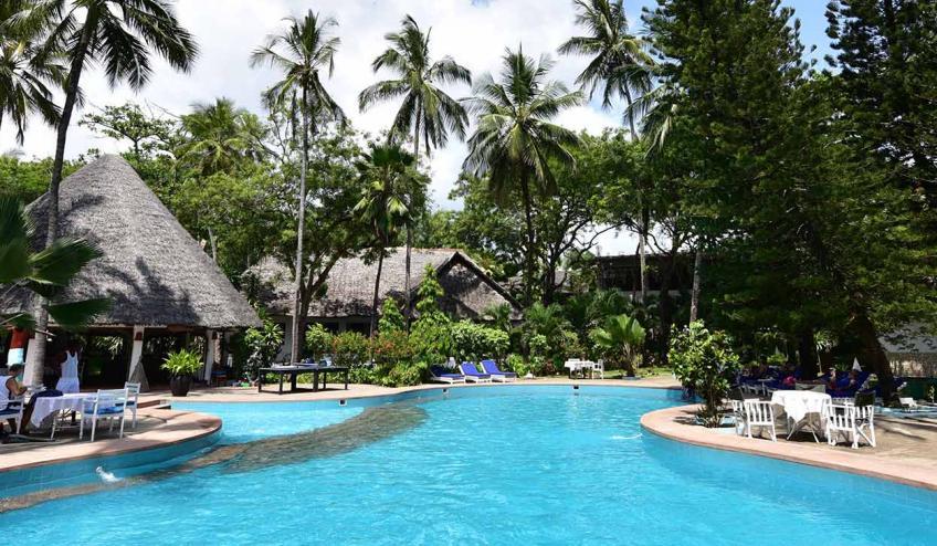 kilifi bay beach resort kenia mombasa polnocna 3521 81192 102204 1920x730