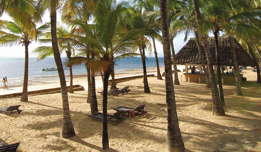sandies tropical village kenia malindi 164 66918 66877 1920x730