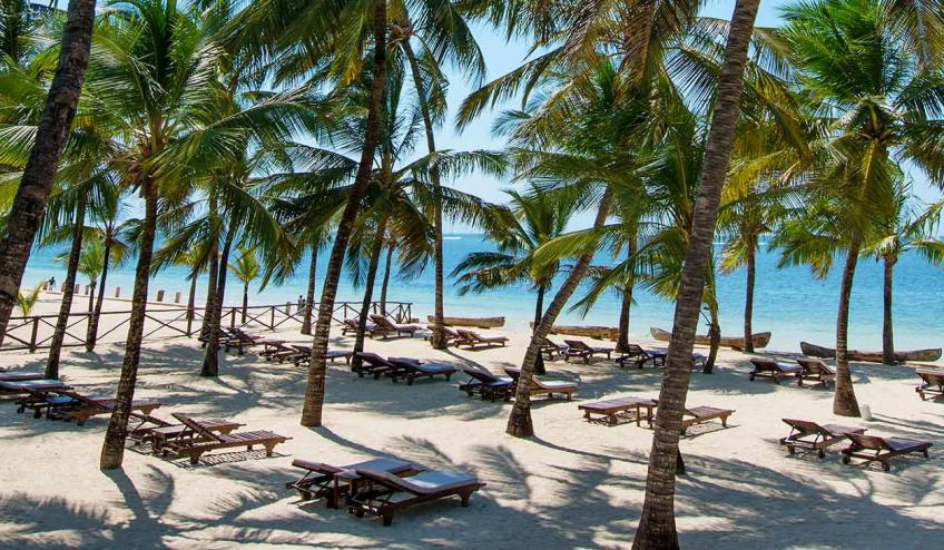 sandies tropical village kenia malindi 164 66927 66895 1920x730