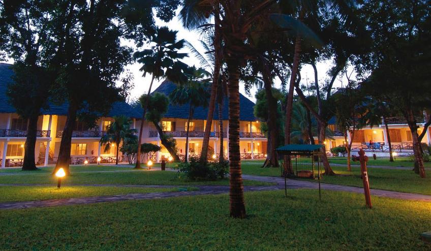 sandies tropical village kenia malindi 164 66926 66893 1920x730
