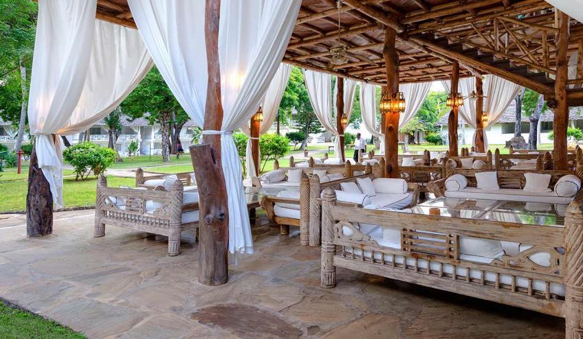 sandies tropical village kenia malindi 164 66925 66891 1920x730