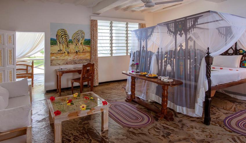 sandies tropical village kenia malindi 164 66920 66881 1920x730