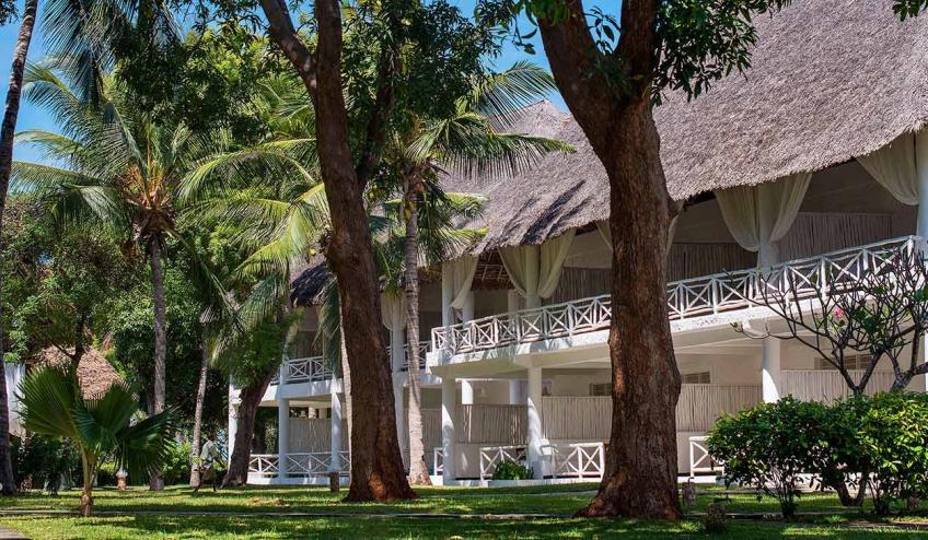 sandies tropical village kenia malindi 164 66921 66883 1920x730