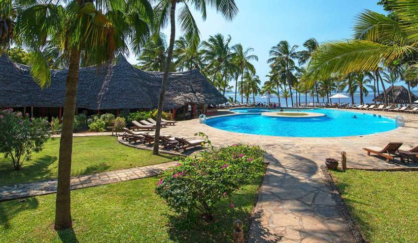 sandies tropical village kenia malindi 164 66922 66885 1920x730