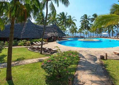 sandies tropical village kenia malindi 164 66922 66885 1920x730