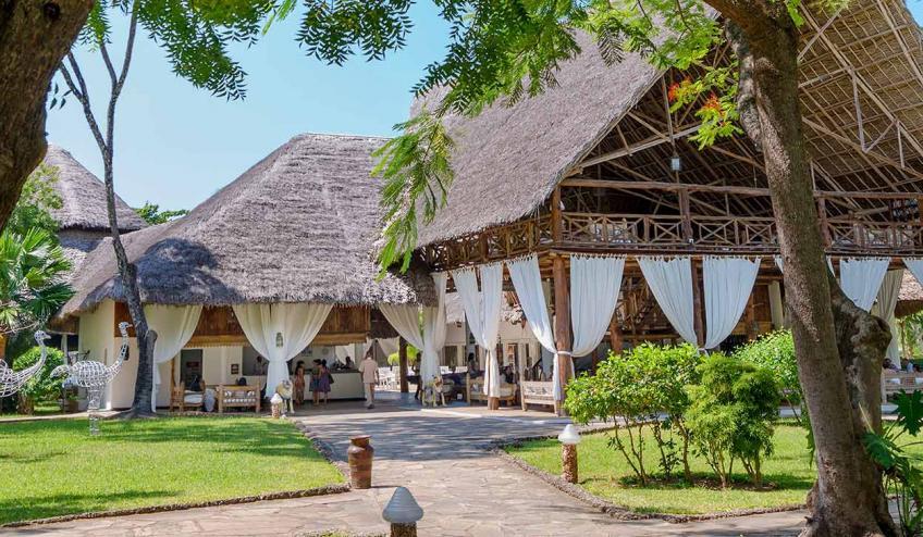 sandies tropical village kenia malindi 164 66923 66887 1920x730
