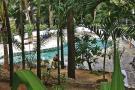 scorpio villas kenia malindi 166 66985 67029 1920x730