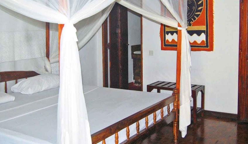 stephanie ocean resort kenia malindi 2362 58804 44321 1920x730