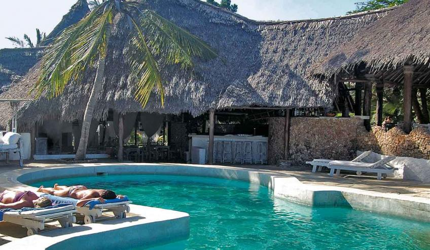 stephanie ocean resort kenia malindi 2362 58803 44319 1920x730