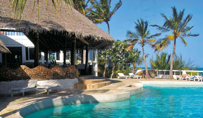 stephanie ocean resort kenia malindi 2362 65066 62721 1920x730