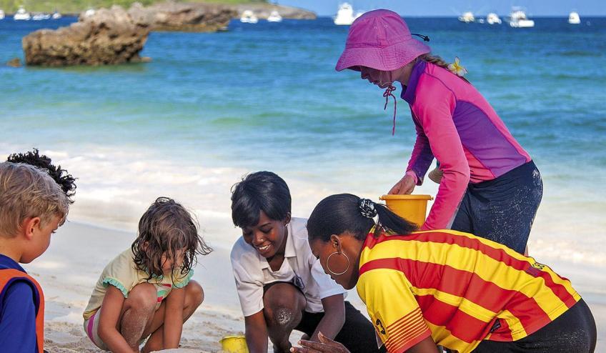 turtle bay kenia watamu 2827 69307 73856 1920x730