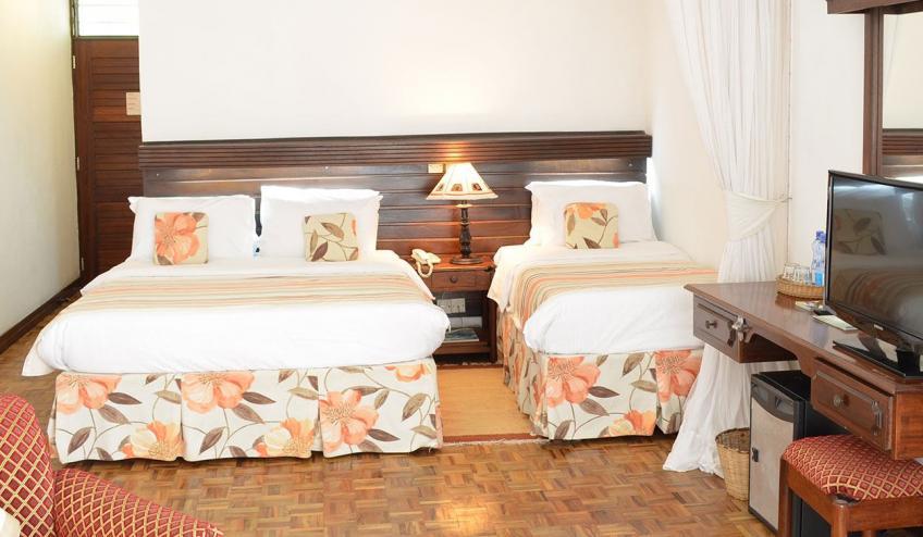 travellers beach hotel and club kenia bamburi 2884 69347 73964 1920x730