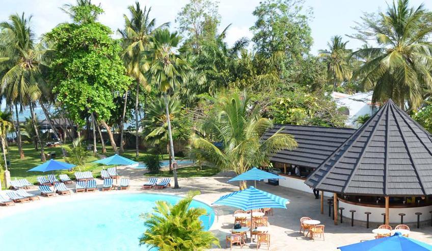 travellers beach hotel and club kenia bamburi 2884 69344 73958 1920x730