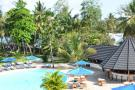 travellers beach hotel and club kenia bamburi 2884 69344 73958 1920x730