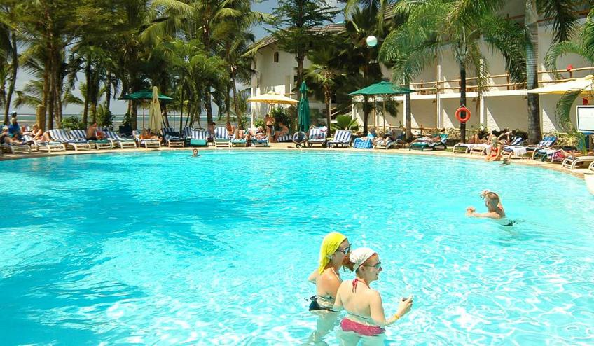 travellers beach hotel and club kenia bamburi 2884 69345 73960 1920x730