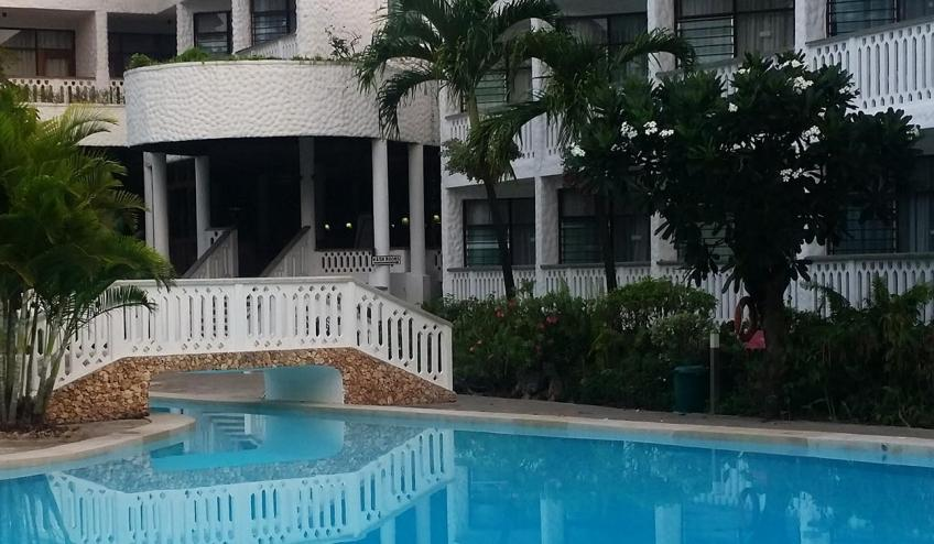 travellers beach hotel and club kenia bamburi 2884 69342 73954 1920x730