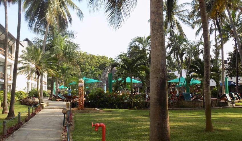travellers beach hotel and club kenia bamburi 2884 69346 73962 1920x730