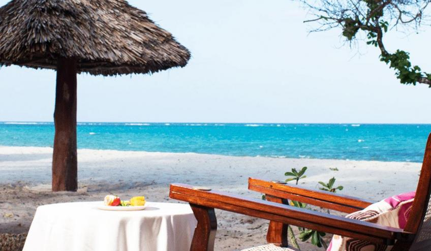 jacaranda indian ocean beach resort kenia diani beach 175 57144 48201 1920x730