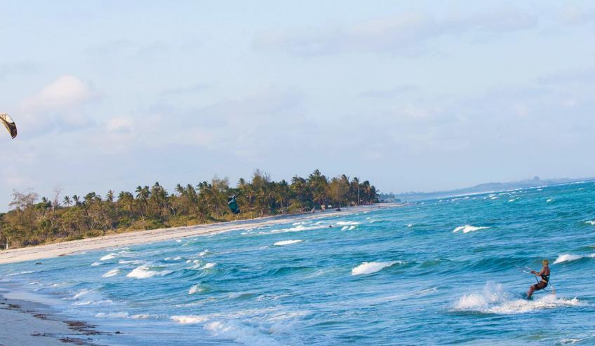 jacaranda indian ocean beach resort kenia diani beach 175 57183 48279 1920x730