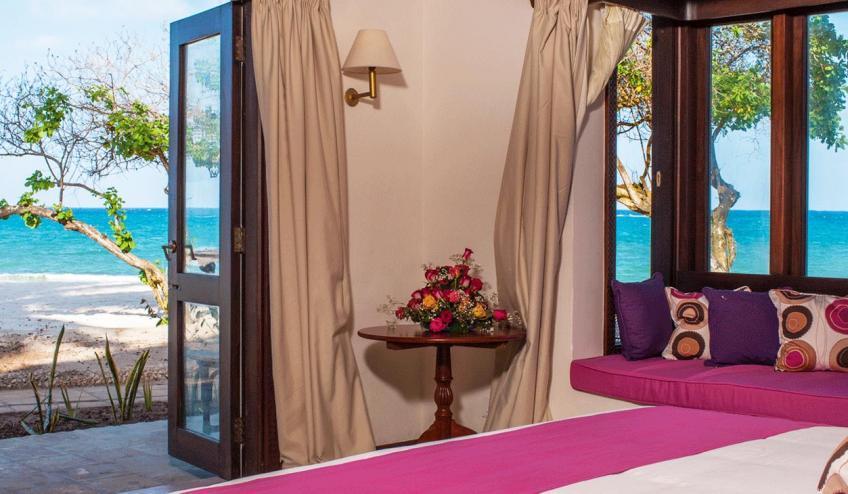 jacaranda indian ocean beach resort kenia diani beach 175 57137 48187 1920x730